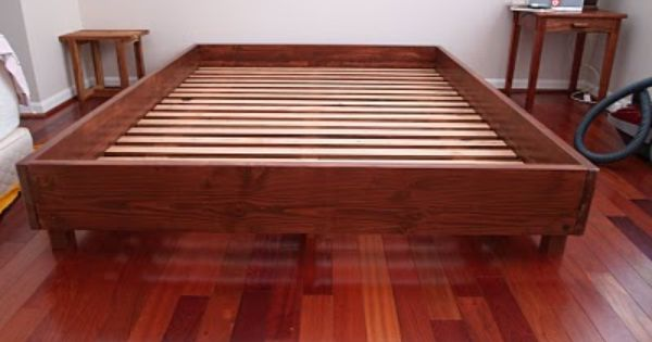 forward thinking furniture king size bed framemade of cedar bed pinterest furniture queen size and beds