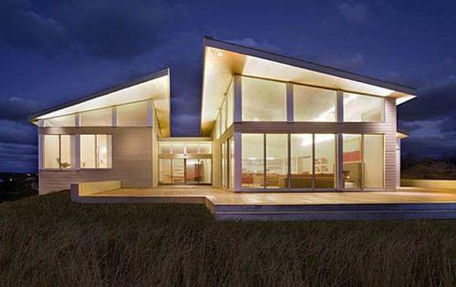 Modern Architecture Residential minimalism. | architecture. | pinterest | minimalism, architecture