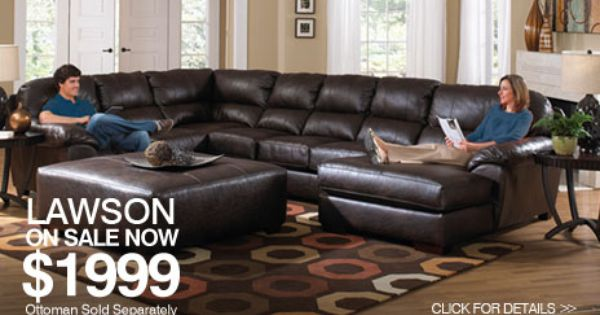 Sectional Sofas Sectional Couches Sectional Sofa With Chaise Sofasandsectionals Com Large Sectional Sofa Living Room Sectional Extra Large Sectional Sofa