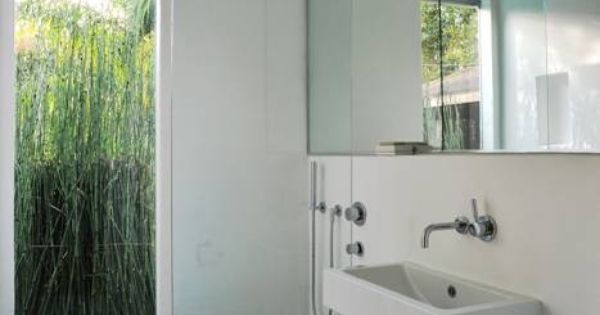 5x5 bath remodel by xp home pinterest bath for Bathroom design 5x5