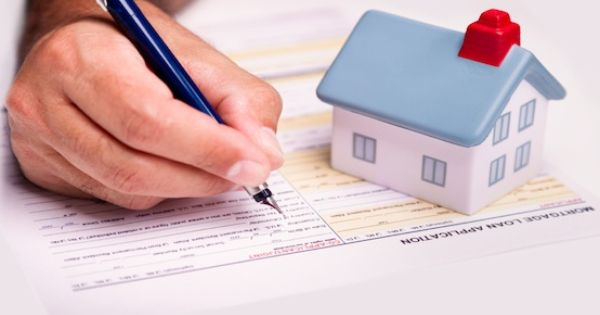 Pin By Point2 On Tips For Buyers Mortgage Process Fha Mortgage Reverse Mortgage