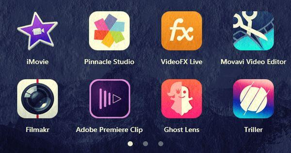 أفضل تطبيقات تعديل الصور للآيفون Good Photo Editing Apps Iphone Apps Photo Editing Apps