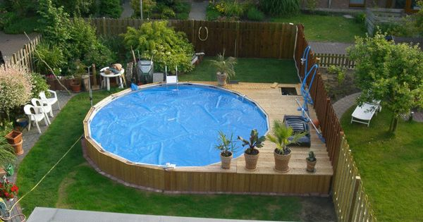intex pools intex frame pool in erde einlassen pool time pinterest g rten schwimmb der. Black Bedroom Furniture Sets. Home Design Ideas