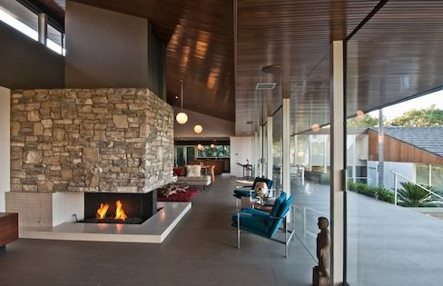 Cas For Sale And Richard Neutra On Pinterest