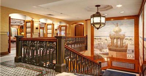 Casablanca Hotel W 43rd Casablanca Hotel Library Hotel City Hotel