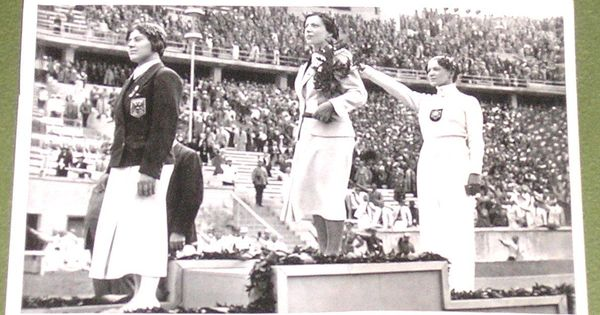 1908 Summer Olympics