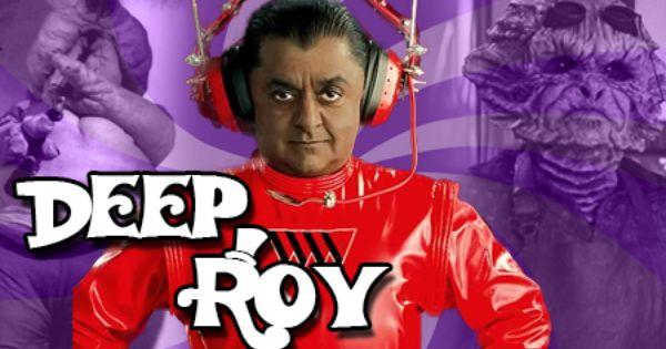 deep roy oompa loompadeep roy height, deep roy imdb, deep roy, deep roy star wars, deep roy wiki, deep roy actor, deep roy net worth, deep roy oompa loompa, deep roy yoda, deep roy movies, deep roy interview, deep roy x files, deep roy star trek, deep roy eastbound and down, deep roy doctor who, deep roy the chocolate boy tumblr, deep roy married, deep roy enfermedad, deep roy lord of the rings, deep roy the chocolate boy