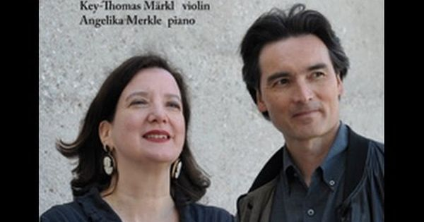 Pin By Atlantic Crossing Records On Violin Violin Romantic Music Piano