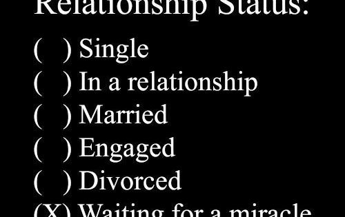 That S What I Am Talking About Funny Relationship Status Funny Quotes About Life Funny Quotes