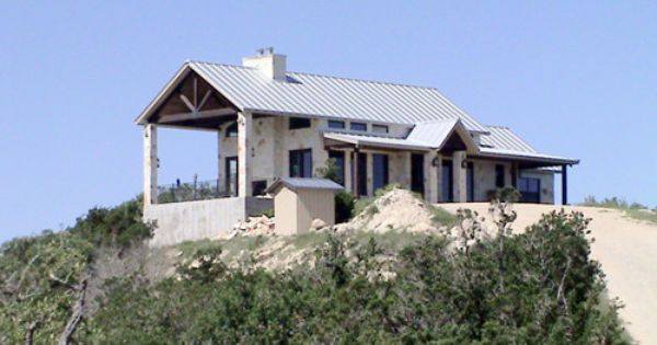 Texas hill country real estate for sale bandera homes for Texas hill country houses for sale
