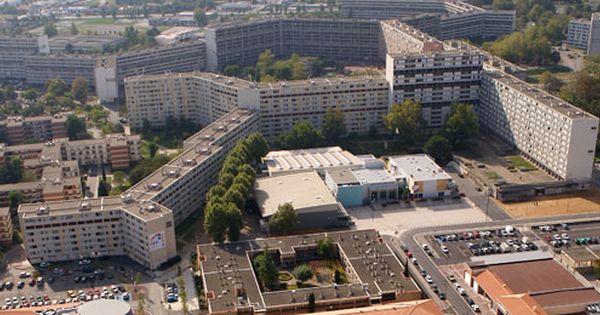 Resultat Toulouse Fr Trouve Sur Google Le Mirail Toulouse Universite