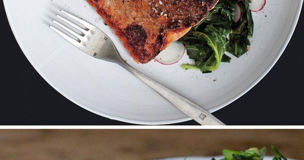 51 Healthy dinner meal ideas