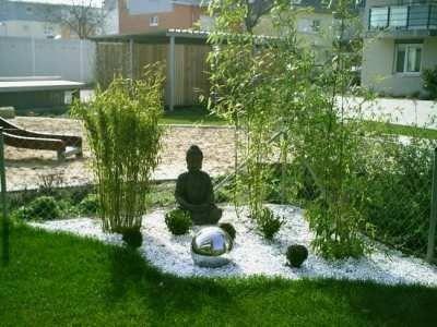 41152 400 300 Gartengestaltung Asiatischer Garten Japanischer Garten