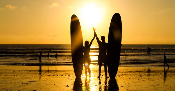 ... - San Diego Take Experts At The Wealth Of Fun Date Ideas San Diego