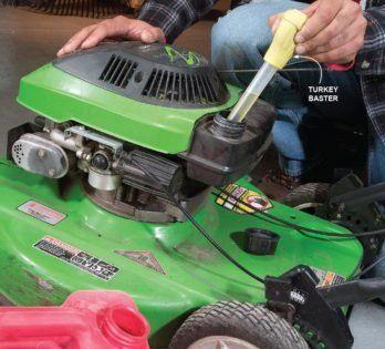 Cfl Flood Lights For Outdoor Photocells Lawn Mower Repair Lawn Mower Repair