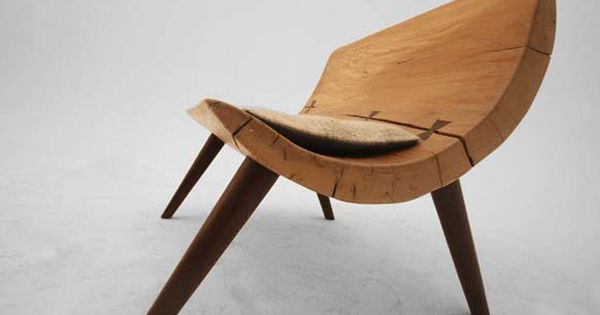 gürsan ergil; reclaimed wood bench #banc  :D  Pinterest  Reclaimed ...