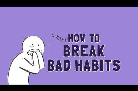 The Big List Of Bad Habits | Pavlok