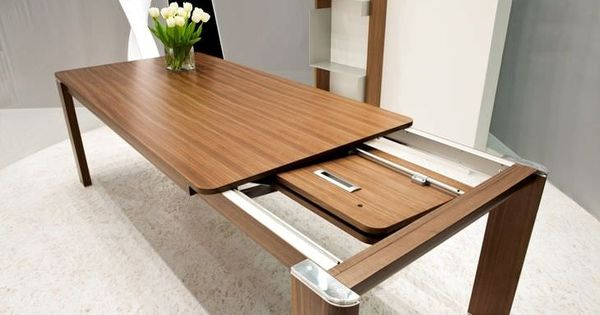 table mechanism google search hardware pinterest wood table