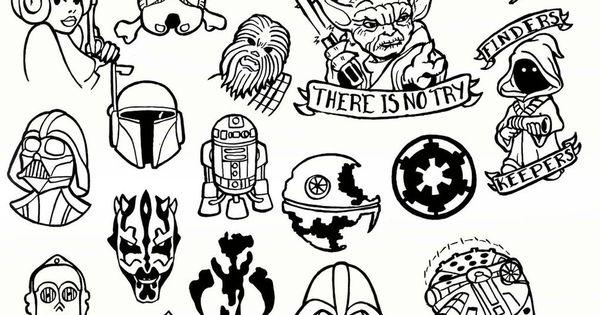 tattoo flash - Google Search