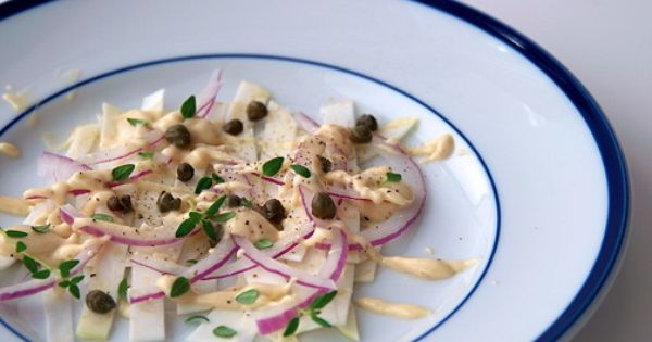 Pickled red onions, Onion salad and Onions on Pinterest