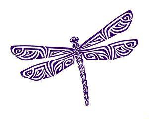 Dragon Fly Tattoo Dragonfly Tattoo Design Dragonfly Tattoo Tropical Tattoo