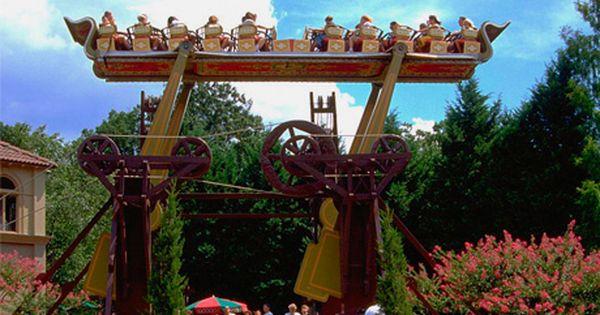 ac7931cbbfb93d88eecd39431c72db26 - Season Tickets To Busch Gardens Williamsburg