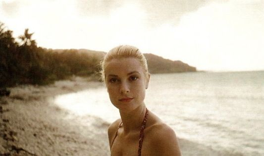 Grace Kelly- one of the most beautiful people, im not just talking