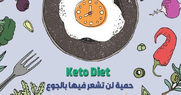 نظام الكيتو لانقاص الوزن هذه أفضل حمية لن تشعر فيها بالجوع Keto Diet Keto Symbols