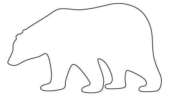 Polar Bear Christmas Cards