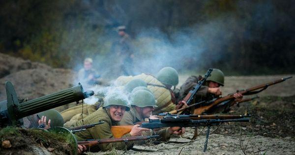 army national guard mos codes