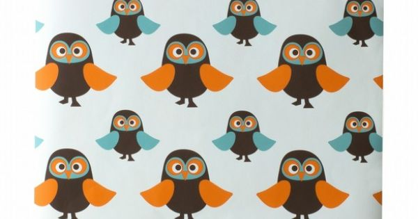 super cute kids wallpaper €67.50