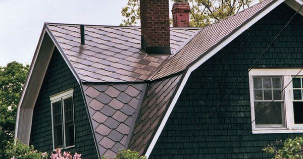 Metal Roofing Photo Gallery Metal Roofing Alliance
