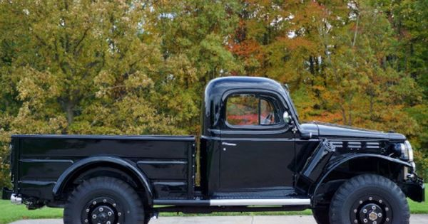 2015 power wagon for sale autos post. Black Bedroom Furniture Sets. Home Design Ideas