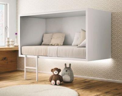sehe dir das foto von katjakunze mit dem titel das ist. Black Bedroom Furniture Sets. Home Design Ideas