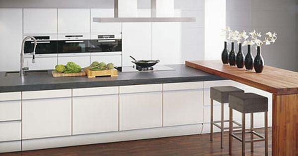 Pin By Justyna Pawlowska On Kuchnie Kitchen Dining Kitchen Kitchen Cabinets