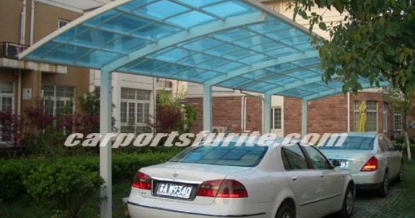 carport kits do it yourself do it yourself carports attached carport