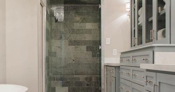 Modern bathroom vanities modern bathrooms jpg - Fixer Upper Midcentury Quot Asian Ranch Quot Goes French Country