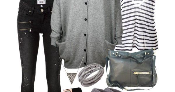Ugg Australia Silver Jeans | Planetary Skin Institute