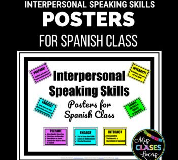 These Basic Interpersonal Speaking Skills Posted In Your In 2021 Interpersonal Communication Skills Interpersonal Communication Interpersonal Communication Activities