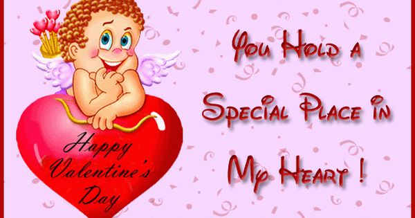 free valentine greeting wall papers – Animated Valentines Cards