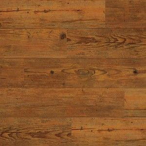 Coretec Plus 5 Inch Wide Plank Coretec Plus Us Floors Llc Carolina Pine Waterproof Vinyl Plank Flooring Wood Floors Wide Plank Engineered Vinyl Plank