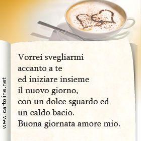 Amo Te Amor Amore Amour Bonjour Bonjour Amour Buenos Dias