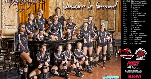 Volleyball Team Poster Ideas Google Search Team Poster Ideas Volleyball Team Team Photography