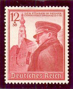 Pin On Deutschland
