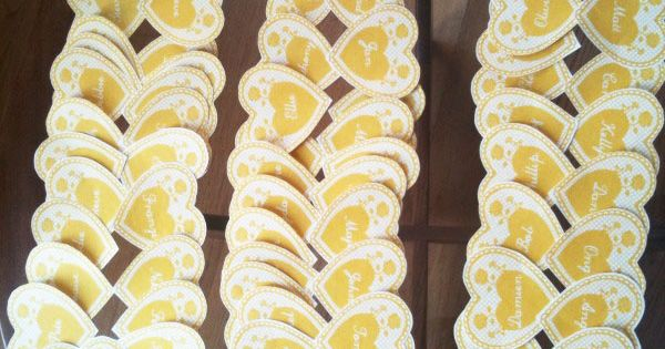... DIY Wedding/ FREE Printables | Pinterest | DIY and crafts and Budget