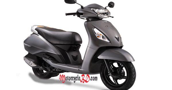 Tvs Jupiter Motorcycle Price In Bangladesh Motorcycle Price Motorcycle Showroom Bike Prices