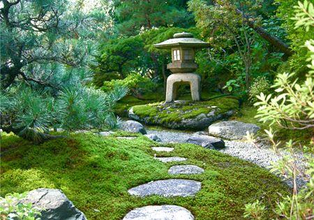 Jardines japoneses espacios peque os buscar con google garden ideas garden design outdoor - Jardines japoneses pequenos ...