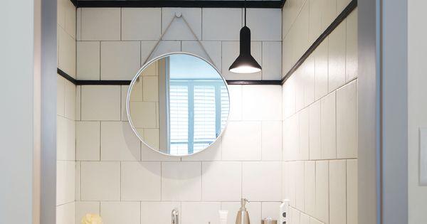화장실 인테리어  인테리어  Pinterest  욕실, 화장실 및 욕실 ...