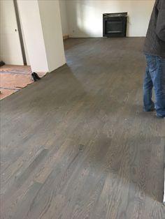 Great Methods To Use For Refinishing Hardwood Floors Flooring Refinishing Floors Refinishing Hardwood Floors
