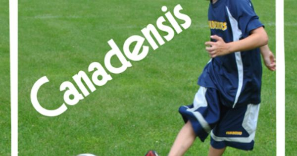 Camp Canadensis sports are taught by highly skilled instructors, and we  love to play! In our non competitive environment, sports are an opportunit…